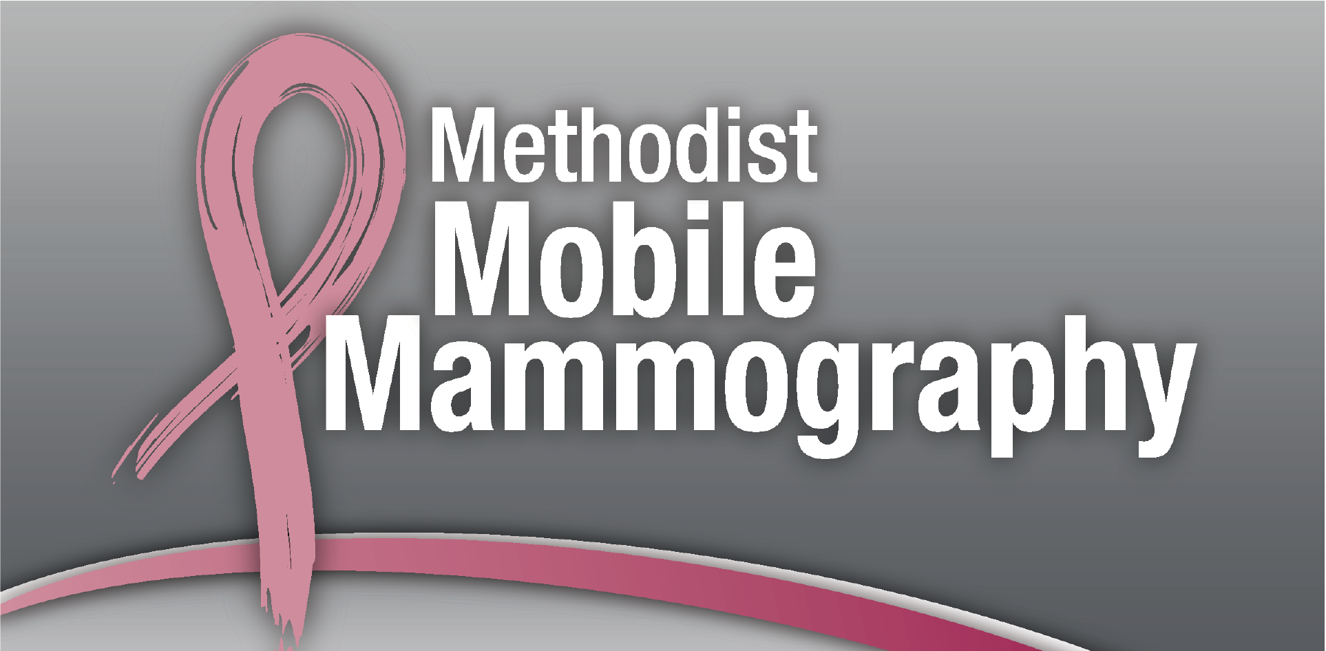 Mobile Mobile Mammogram